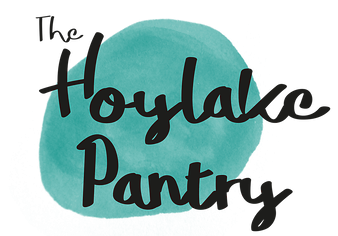 The Hoylake Pantry