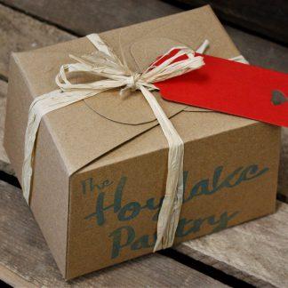 Hoylake Pantry Gift Boxes
